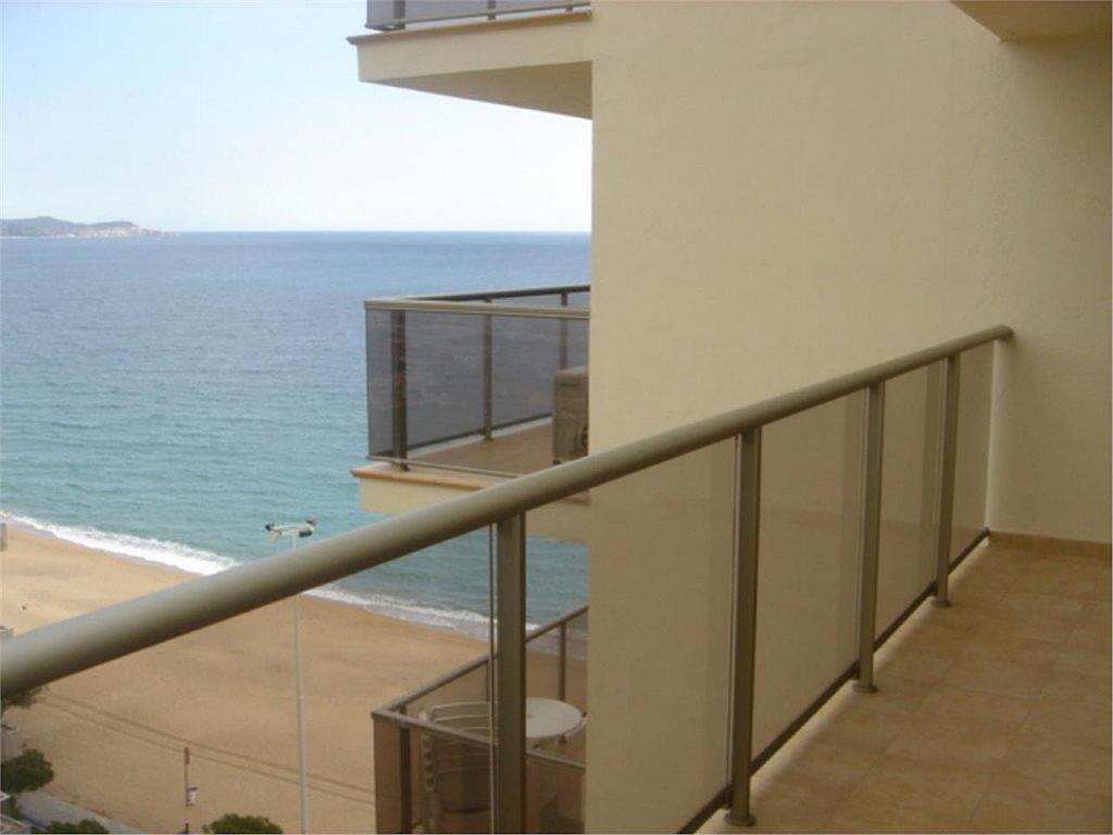 Apartamento en alquiler en calle Costa Brava, Platja d´aro - 348321040