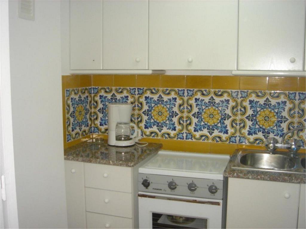 Apartamento en alquiler en calle Costa Brava, Platja d´aro - 348321043