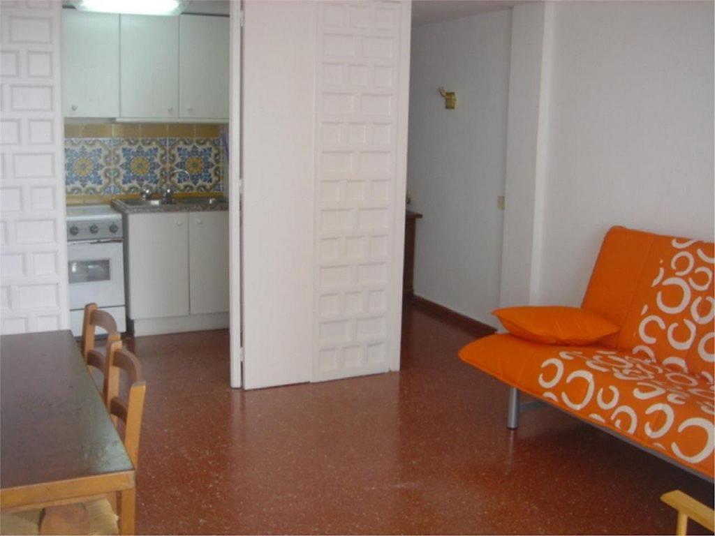 Apartamento en alquiler en calle Costa Brava, Platja d´aro - 348321049