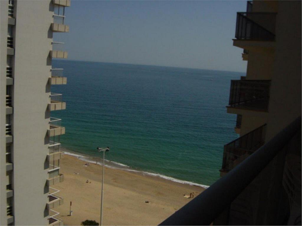 Apartamento en alquiler en calle Costa Brava, Platja d´aro - 348321079