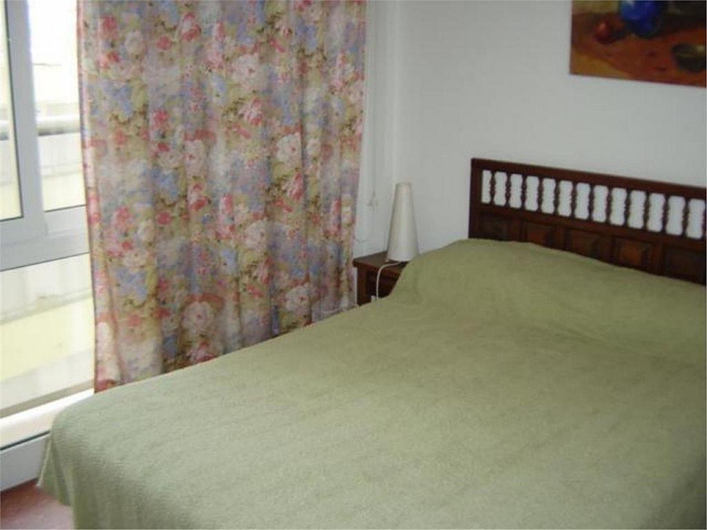 Apartamento en alquiler en calle Costa Brava, Platja d´aro - 348321082
