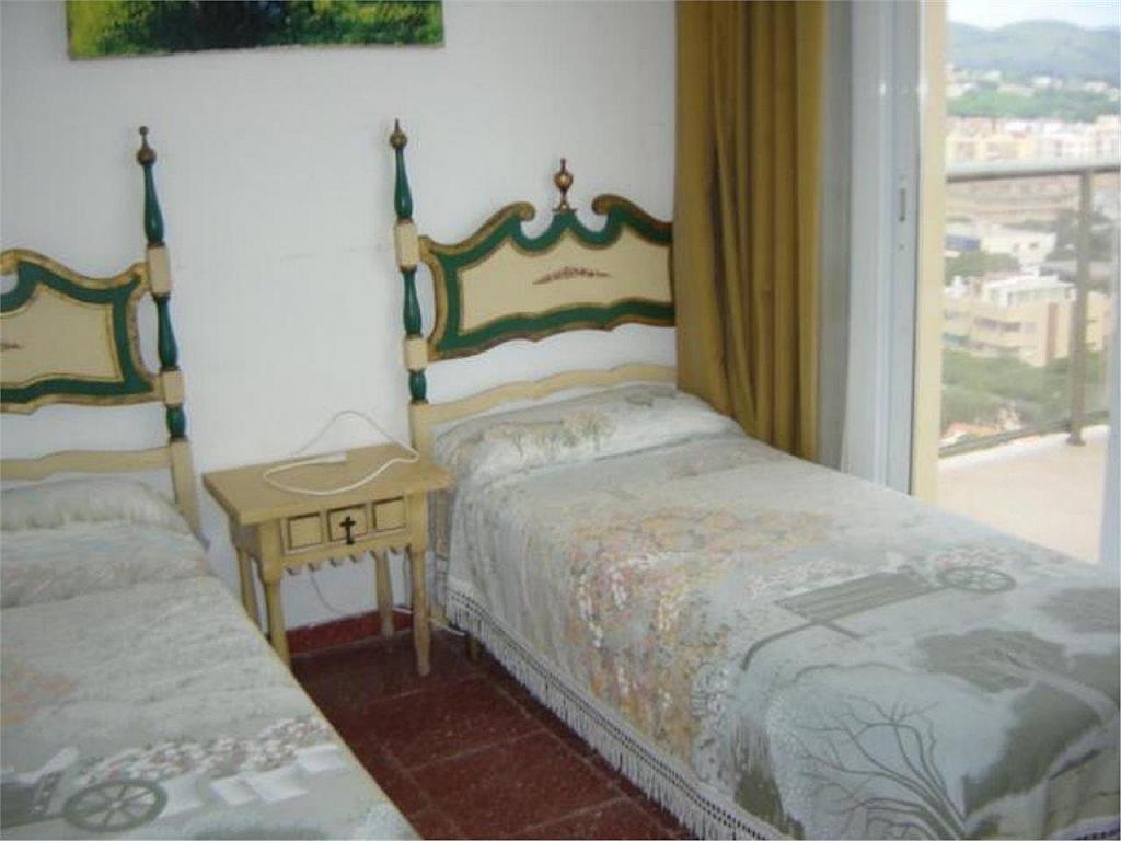 Apartamento en alquiler en calle Costa Brava, Platja d´aro - 348321085