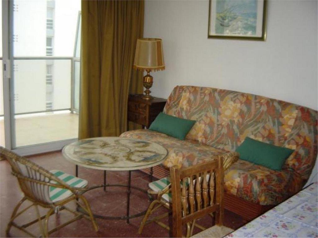 Apartamento en alquiler en calle Costa Brava, Platja d´aro - 348321088
