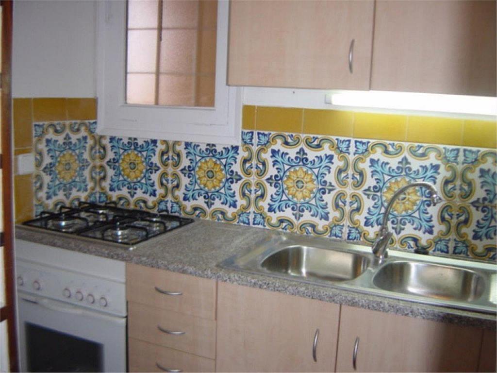 Apartamento en alquiler en calle Costa Brava, Platja d´aro - 348321091