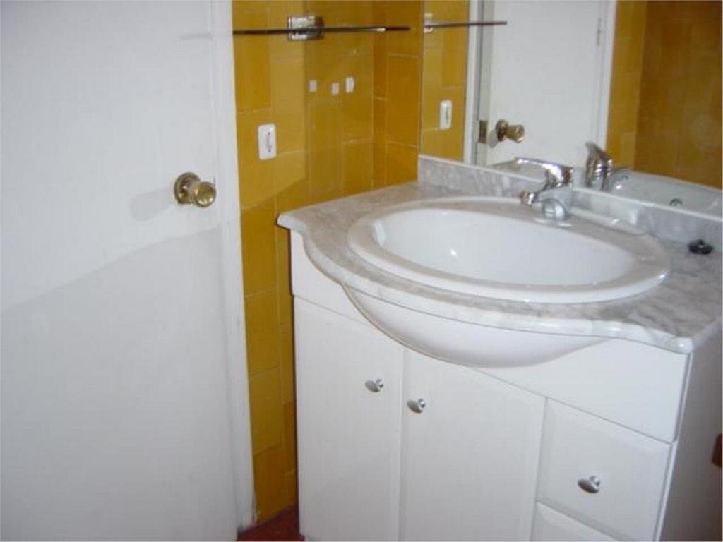 Apartamento en alquiler en calle Costa Brava, Platja d´aro - 348321094