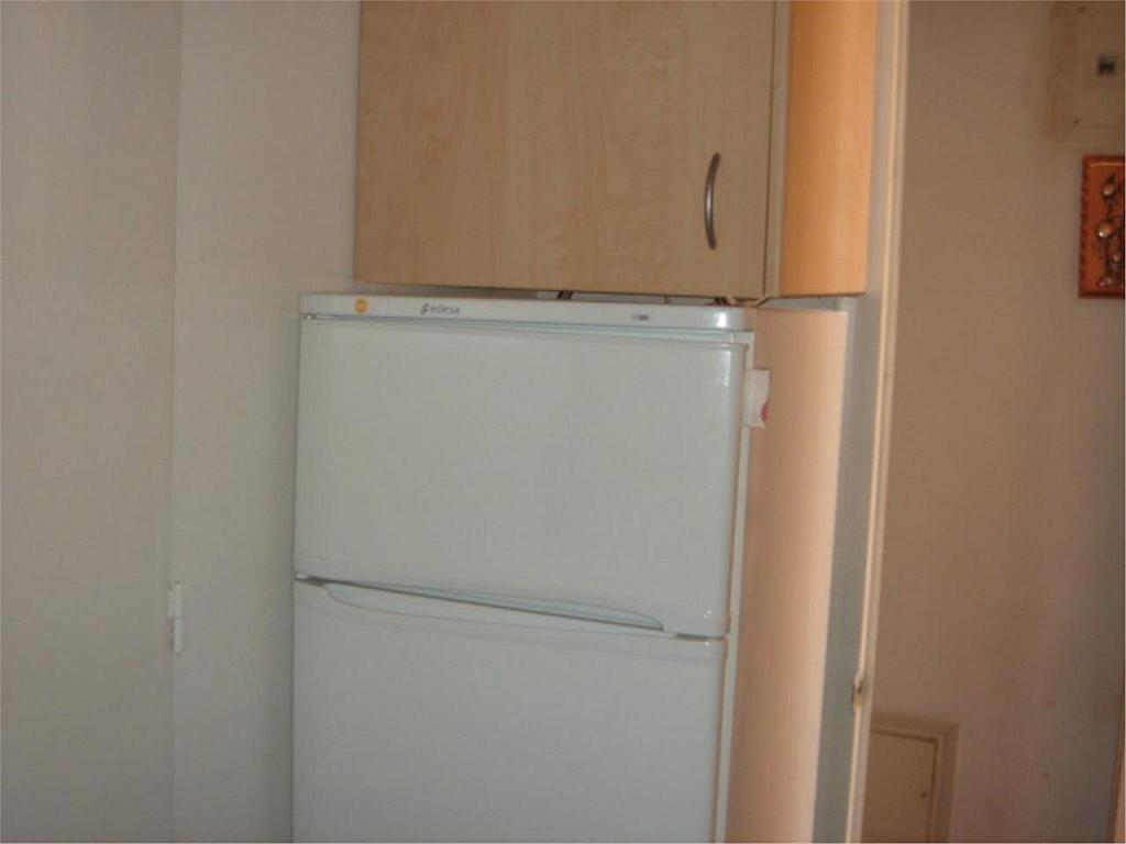 Apartamento en alquiler en calle Costa Brava, Platja d´aro - 348321097