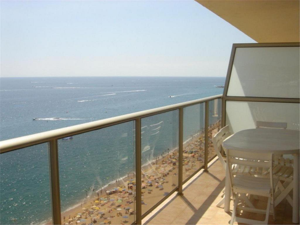Apartamento en alquiler en calle Costa Brava, Platja d´aro - 348321100