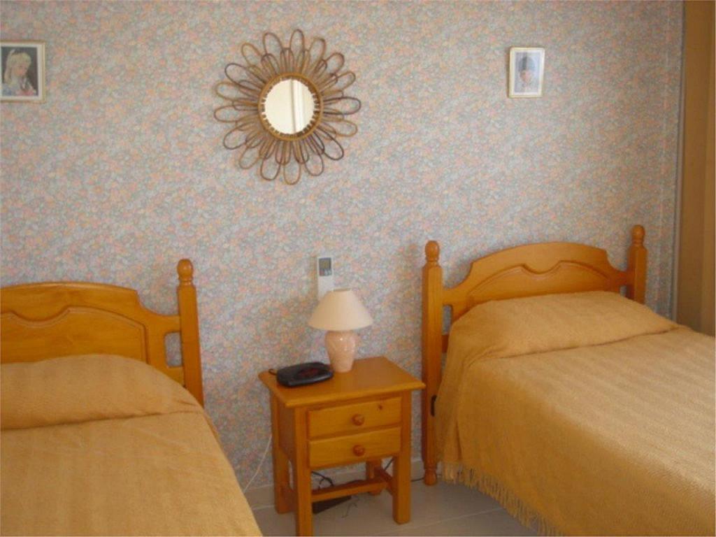 Apartamento en alquiler en calle Costa Brava, Platja d´aro - 348321106