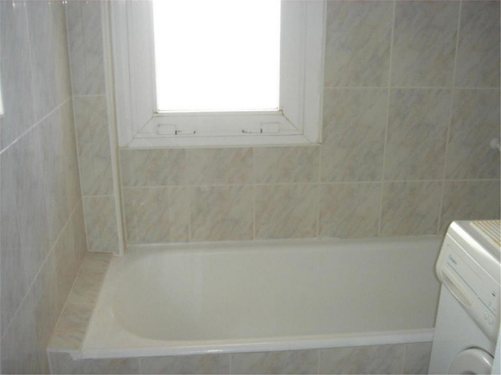 Apartamento en alquiler en calle Costa Brava, Platja d´aro - 348321112