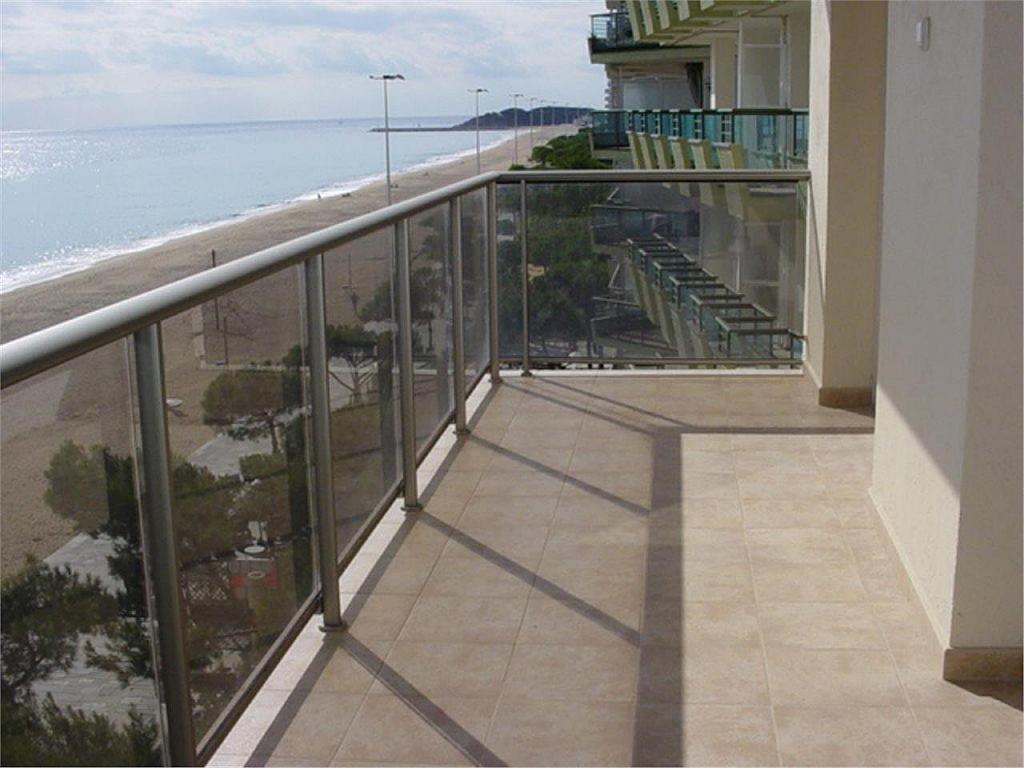 Apartamento en alquiler en calle Costa Brava, Platja d´aro - 348321169