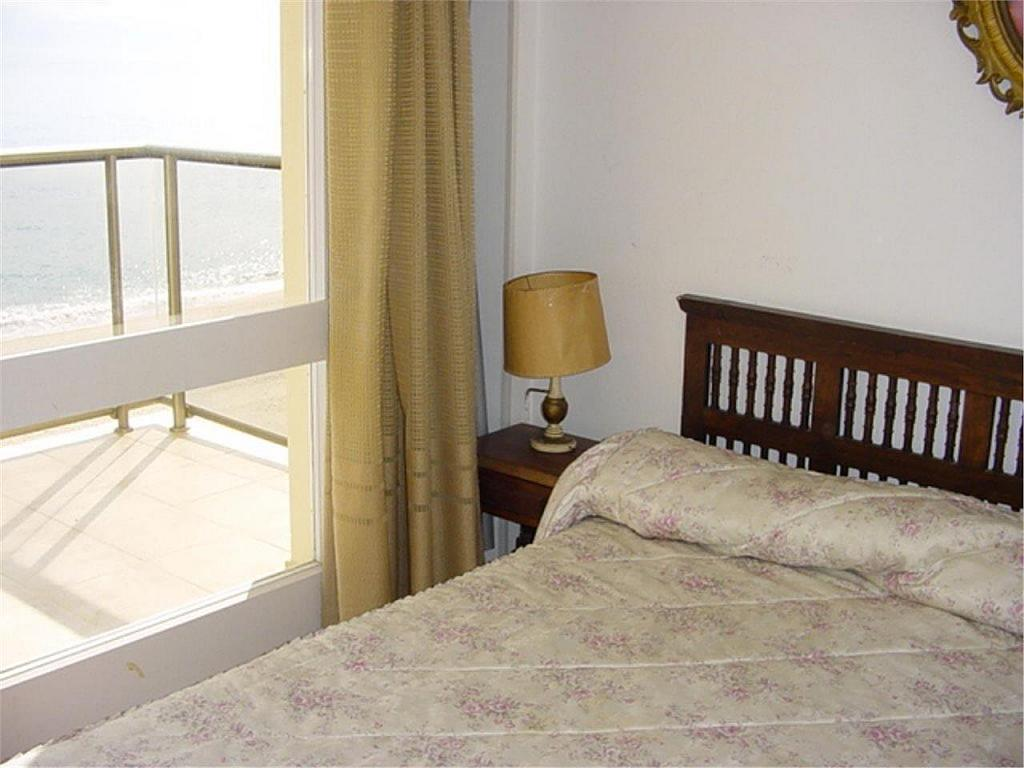 Apartamento en alquiler en calle Costa Brava, Platja d´aro - 348321178