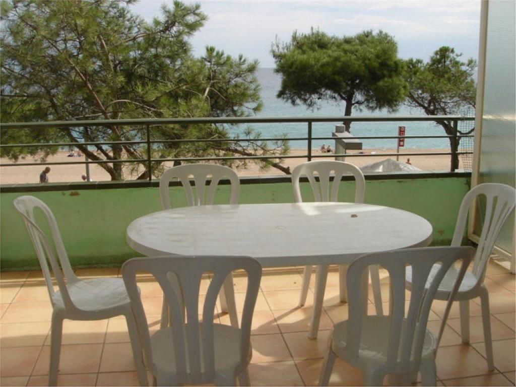 Apartamento en alquiler en calle Lleida, Platja d´aro - 348321253