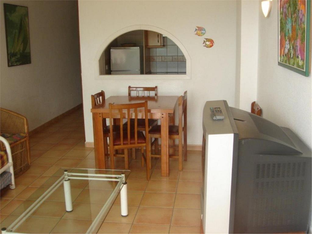 Apartamento en alquiler en calle Lleida, Platja d´aro - 348321256