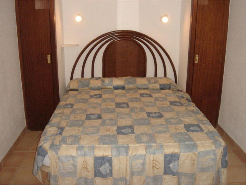 Apartamento en alquiler en calle Lleida, Platja d´aro - 348321259