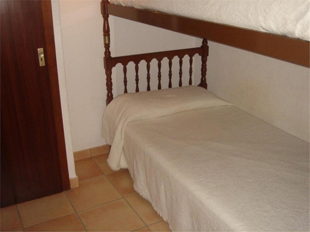 Apartamento en alquiler en calle Lleida, Platja d´aro - 348321262
