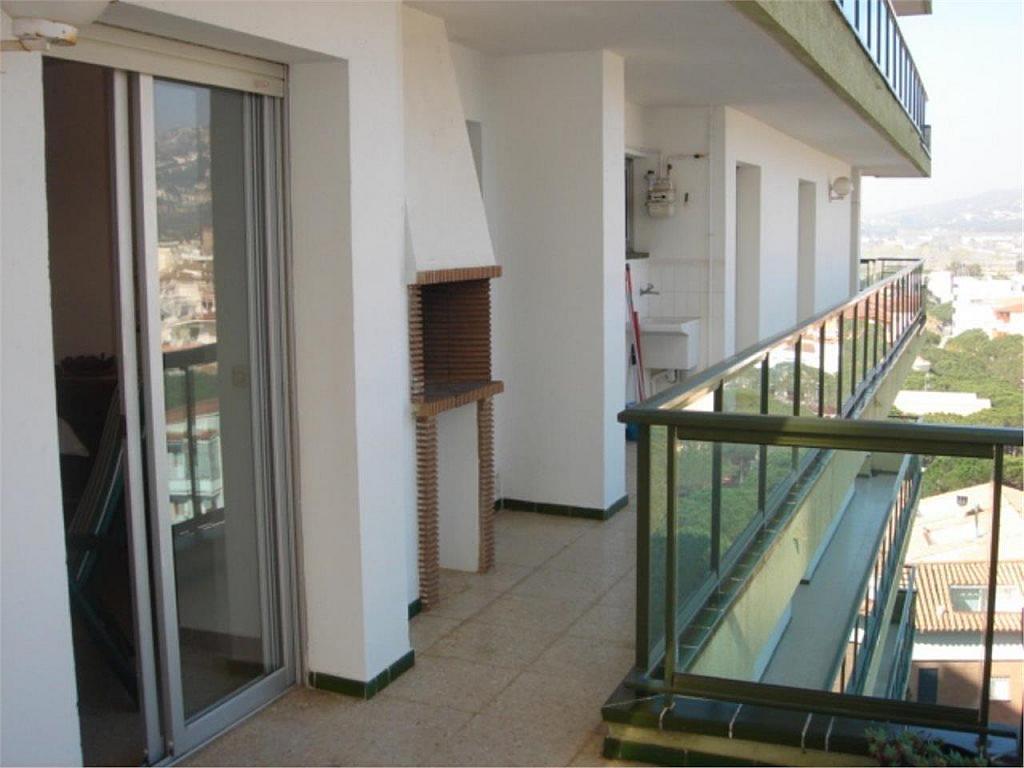 Apartamento en alquiler en calle Lleida, Platja d´aro - 348321301