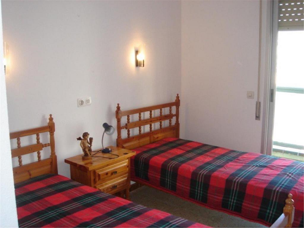 Apartamento en alquiler en calle Lleida, Platja d´aro - 348321310
