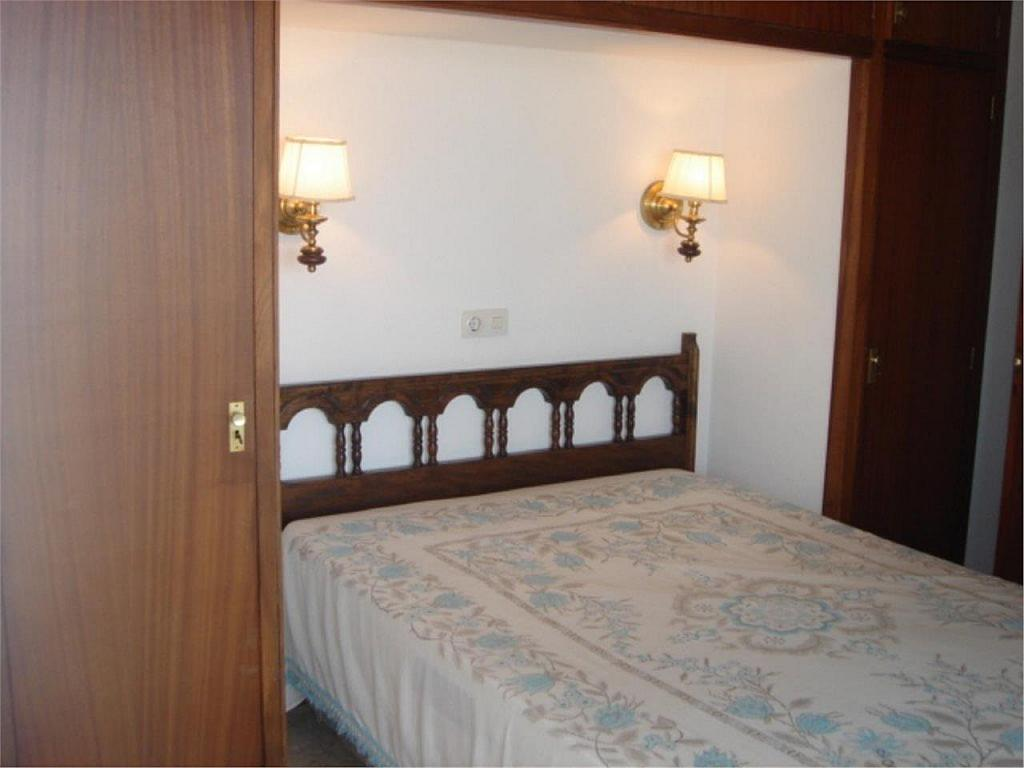 Apartamento en alquiler en calle Lleida, Platja d´aro - 348321313
