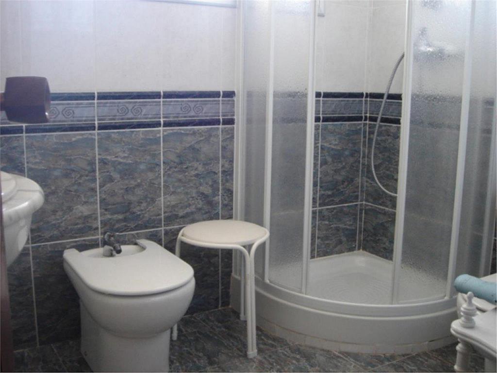 Apartamento en alquiler en calle Lleida, Platja d´aro - 348321316