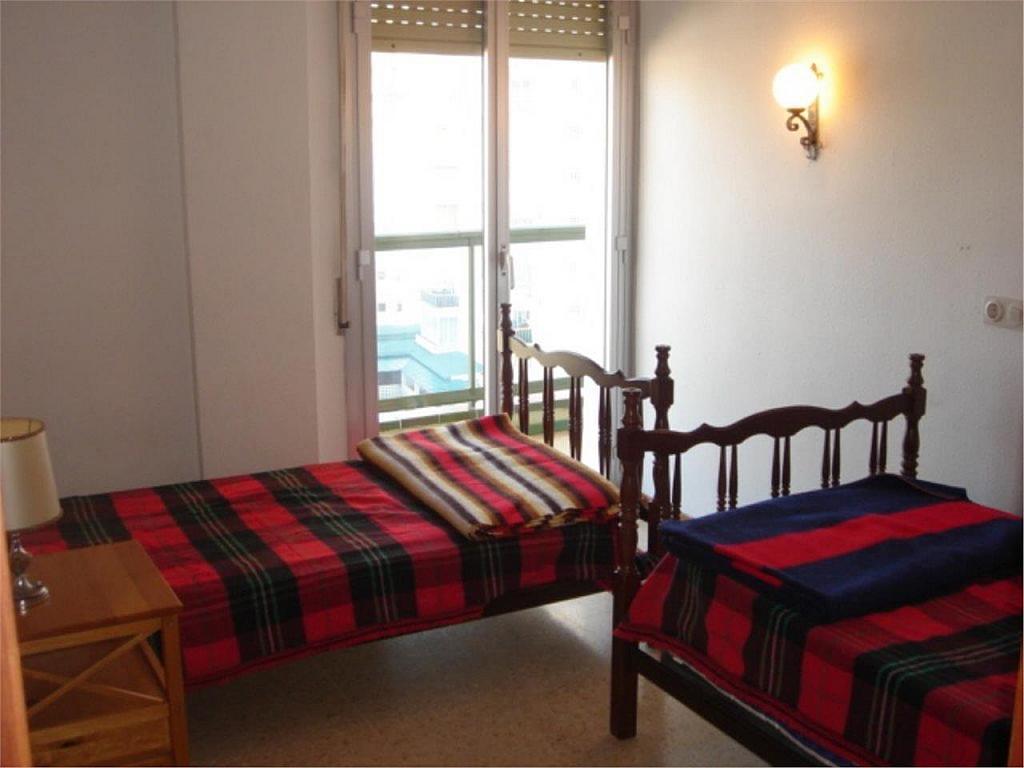 Apartamento en alquiler en calle Lleida, Platja d´aro - 348321322
