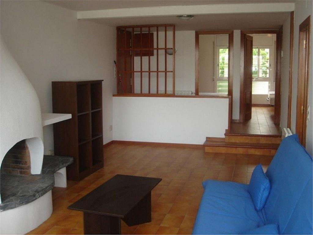 Apartamento en alquiler en calle Tramuntana, S´agaro - 348321346