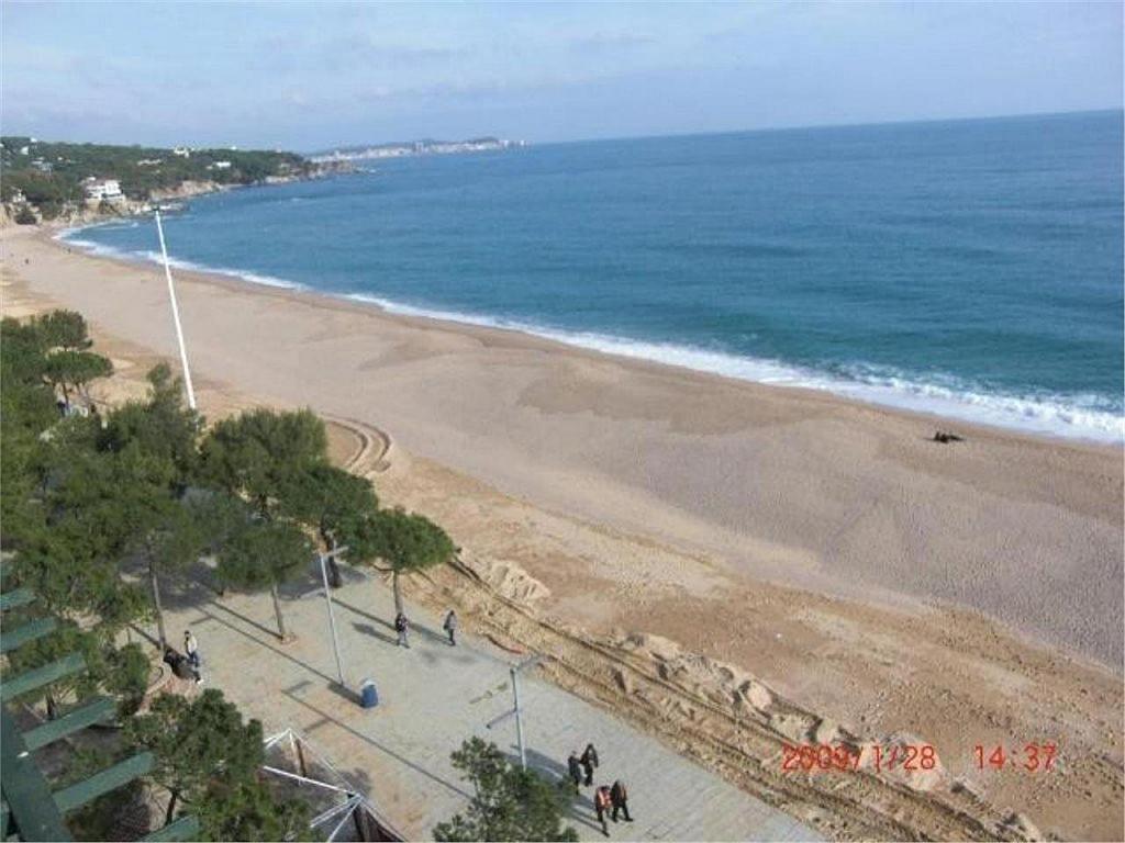 Apartamento en alquiler en calle Maritimo, Platja d´aro - 348321400