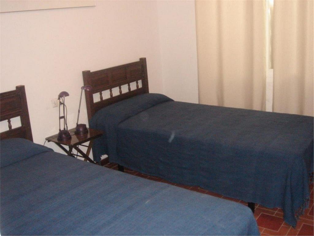Apartamento en alquiler en calle Maritimo, Platja d´aro - 348321409