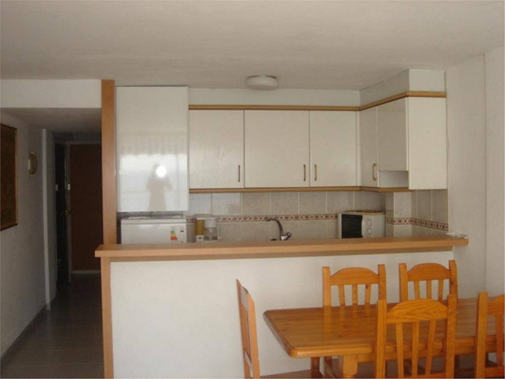 Apartamento en alquiler en calle Costa Brava, Platja d´aro - 348321424
