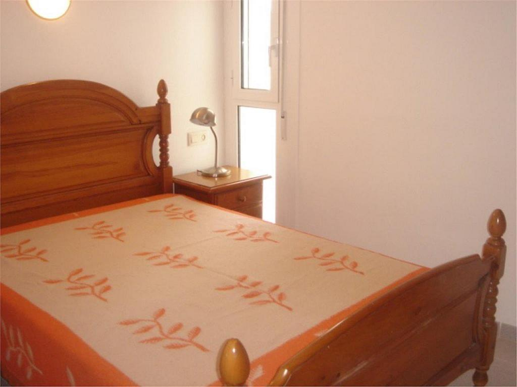 Apartamento en alquiler en calle Costa Brava, Platja d´aro - 348321430