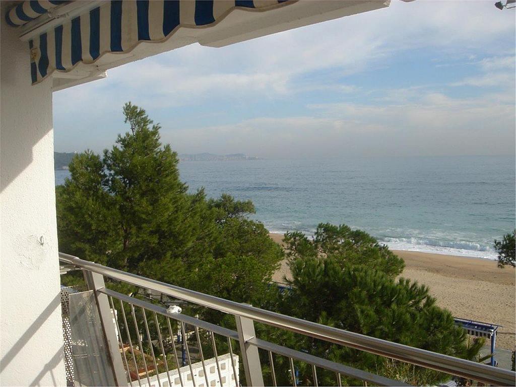 Apartamento en alquiler en calle Costa Brava, Platja d´aro - 348321493