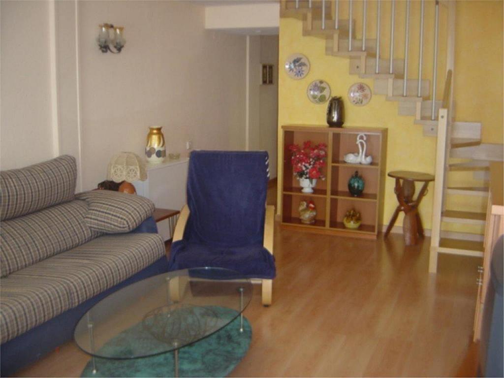 Apartamento en alquiler en calle Costa Brava, Platja d´aro - 348321499