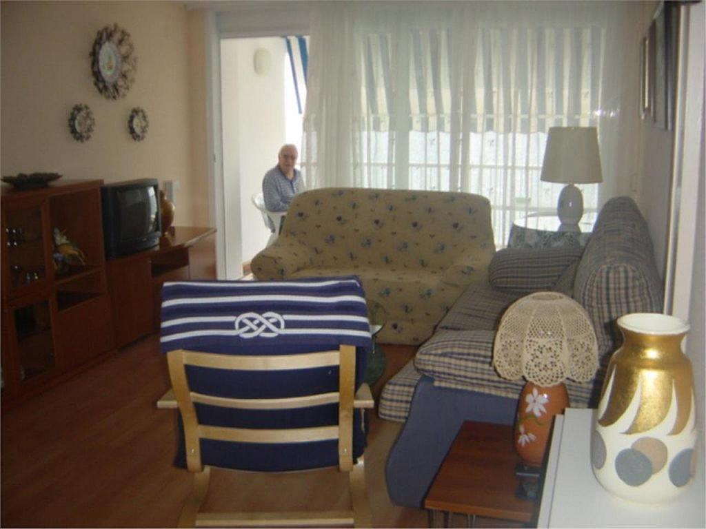 Apartamento en alquiler en calle Costa Brava, Platja d´aro - 348321502