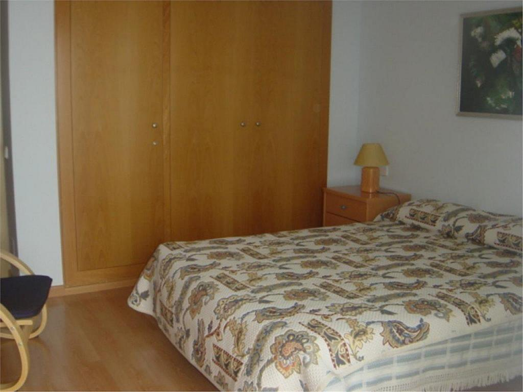 Apartamento en alquiler en calle Costa Brava, Platja d´aro - 348321508