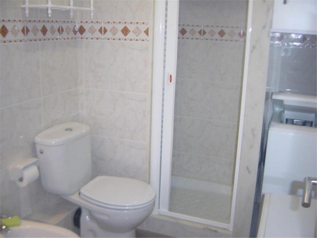 Apartamento en alquiler en calle Costa Brava, Platja d´aro - 348321514