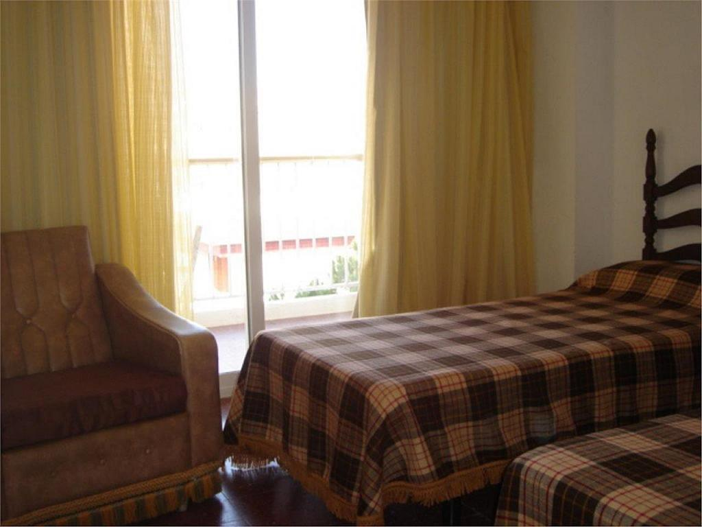 Apartamento en alquiler en calle Nostra Senyora del Carme, Platja d´aro - 348321559