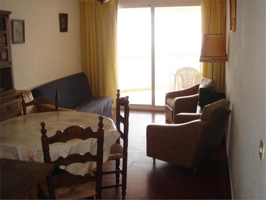 Apartamento en alquiler en calle Nostra Senyora del Carme, Platja d´aro - 348321565