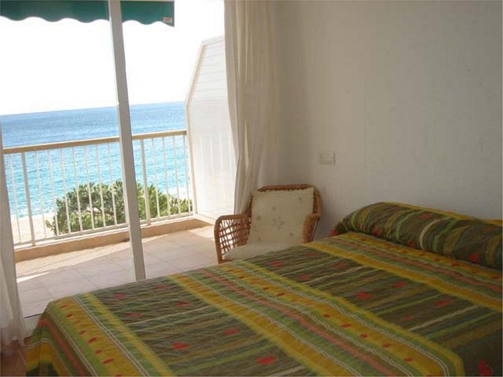 Apartamento en alquiler en calle Nostra Senyora del Carme, Platja d´aro - 348321616