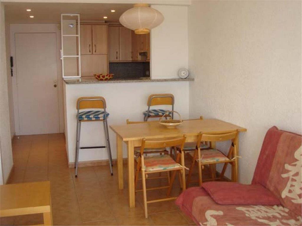 Apartamento en alquiler en calle Nostra Senyora del Carme, Platja d´aro - 348321625