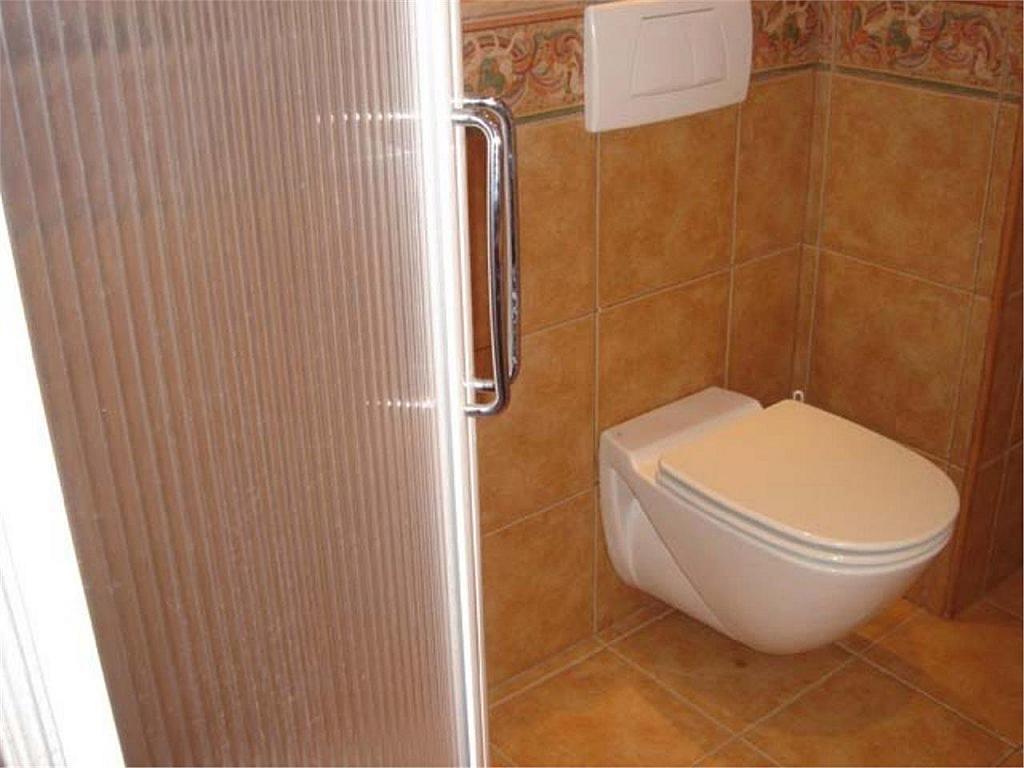 Apartamento en alquiler en calle Nostra Senyora del Carme, Platja d´aro - 348321628