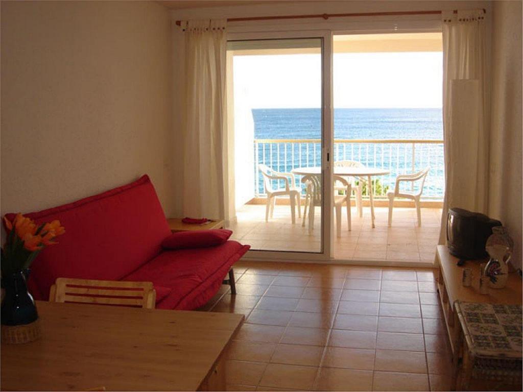 Apartamento en alquiler en calle Nostra Senyora del Carme, Platja d´aro - 348321652