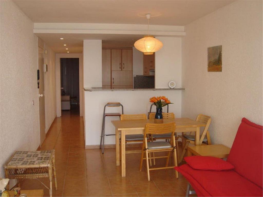 Apartamento en alquiler en calle Nostra Senyora del Carme, Platja d´aro - 348321655