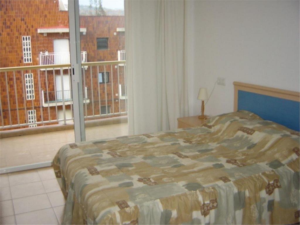 Apartamento en alquiler en calle Nostra Senyora del Carme, Platja d´aro - 348321658