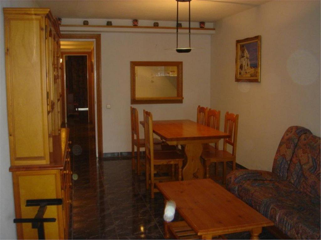 Apartamento en alquiler en calle Nostra Senyora de Fanals, Platja d´aro - 348321670
