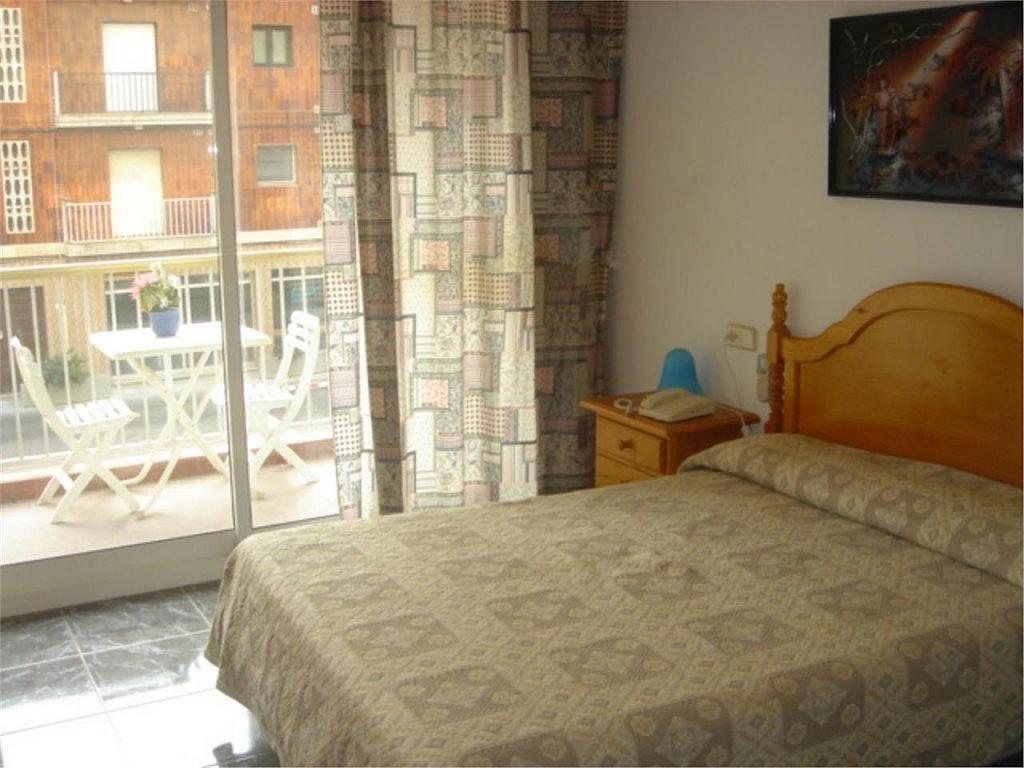 Apartamento en alquiler en calle Nostra Senyora de Fanals, Platja d´aro - 348321673