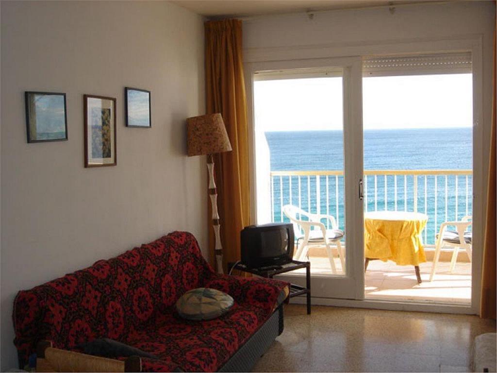 Apartamento en alquiler en calle Nostra Senyora del Carme, Platja d´aro - 348321685