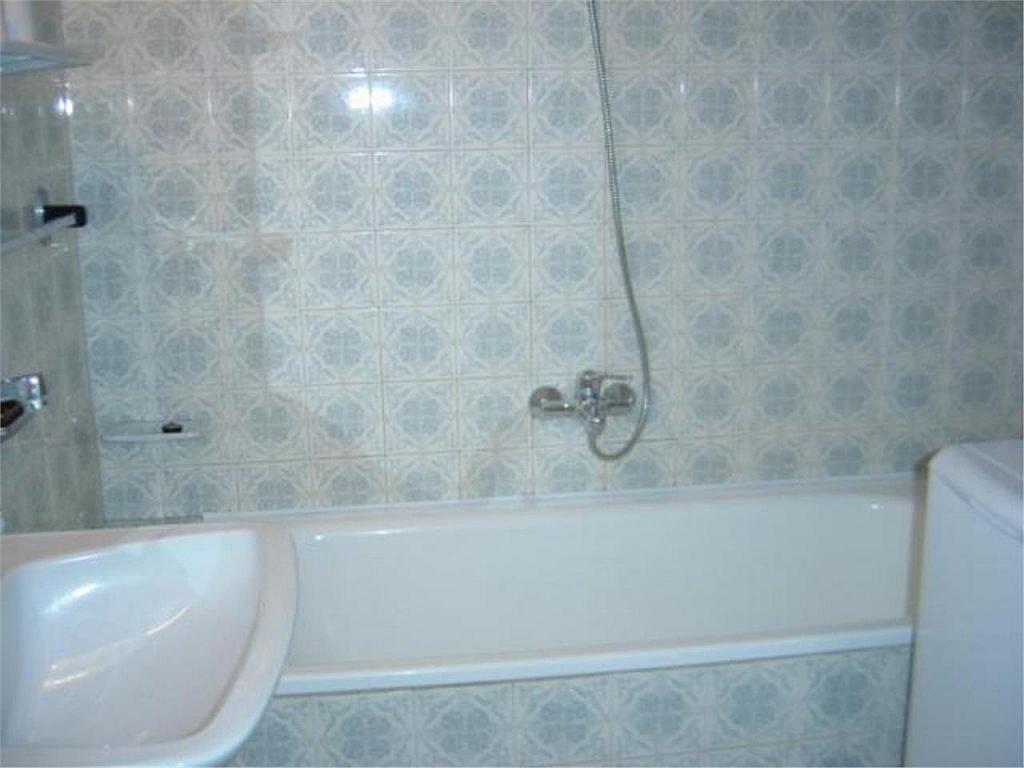 Apartamento en alquiler en calle Nostra Senyora del Carme, Platja d´aro - 348321694
