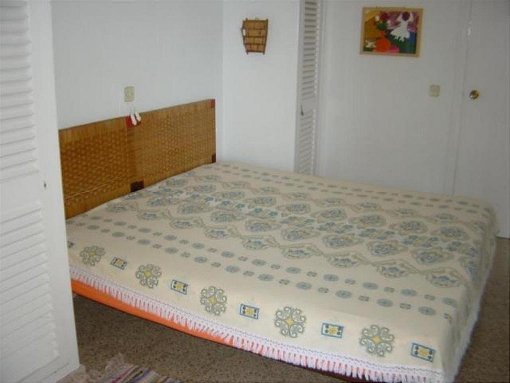 Apartamento en alquiler en calle Nostra Senyora del Carme, Platja d´aro - 348321697