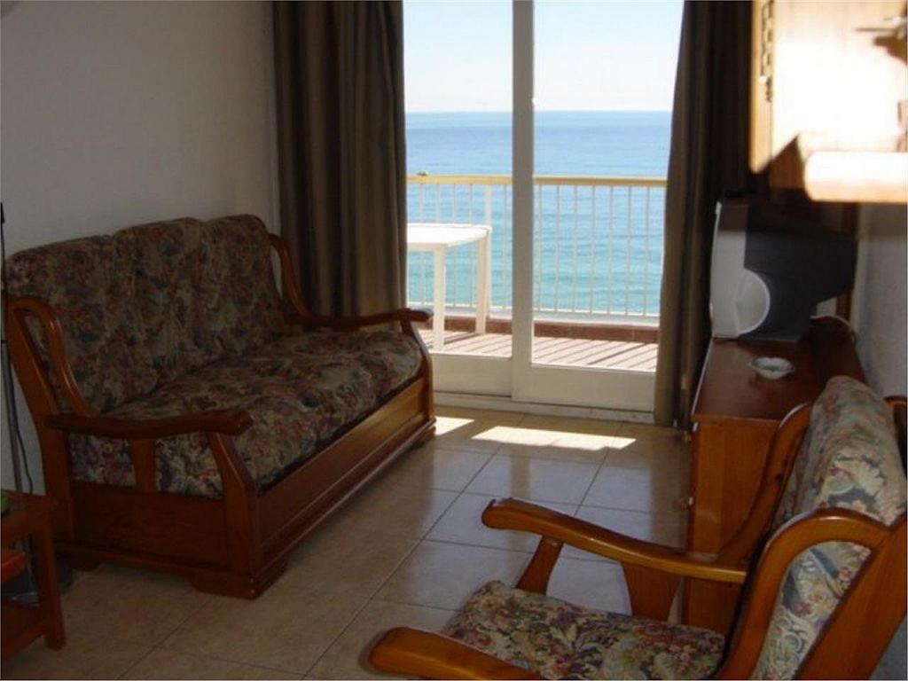 Apartamento en alquiler en calle Nostra Senyora del Carme, Platja d´aro - 348321703