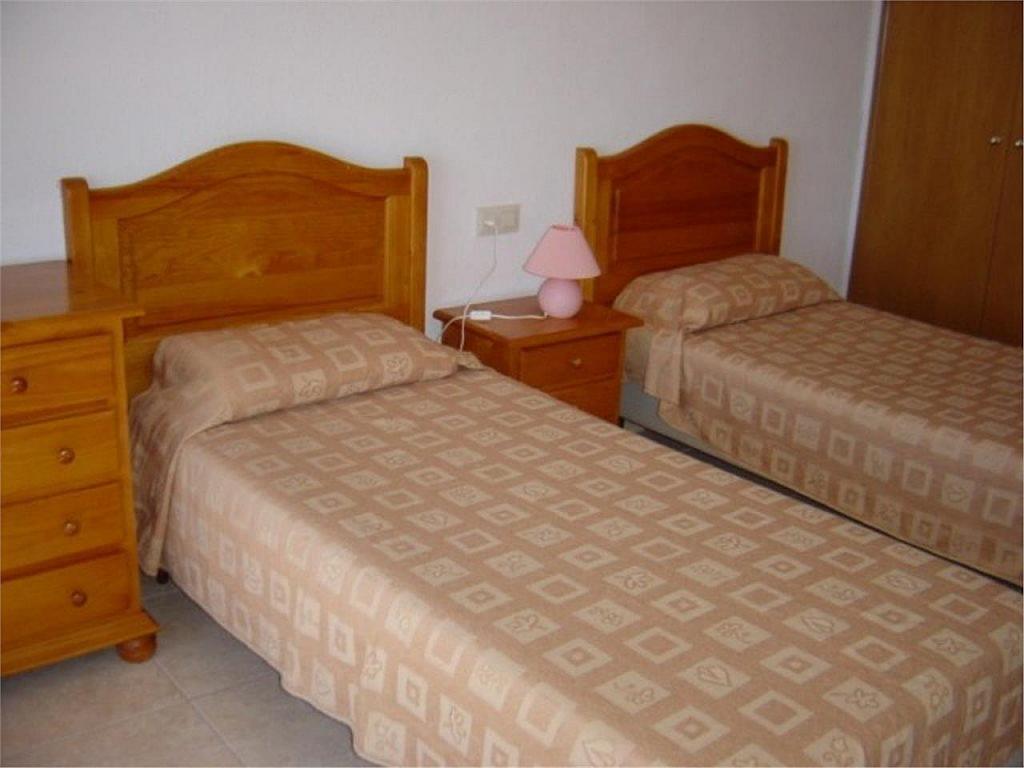 Apartamento en alquiler en calle Nostra Senyora del Carme, Platja d´aro - 348321709