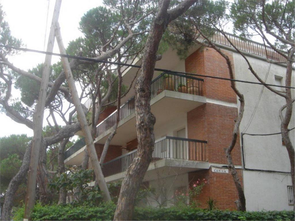 Apartamento en alquiler en calle Valencia, Platja d´aro - 348321961